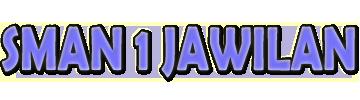 SMAN 1 JAWILAN